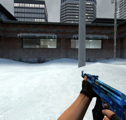 icecoldak.zip For Garry's Mod Image 2