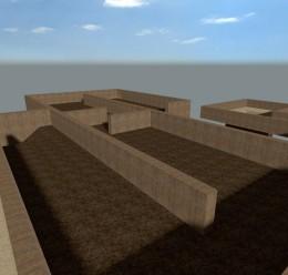 slab.zip For Garry's Mod Image 1