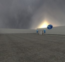 american_idol.zip For Garry's Mod Image 1
