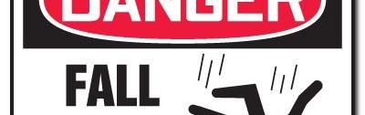 realistic_fall_damage.zip