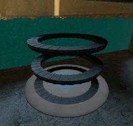 tf2_ring_platform.zip For Garry's Mod Image 1