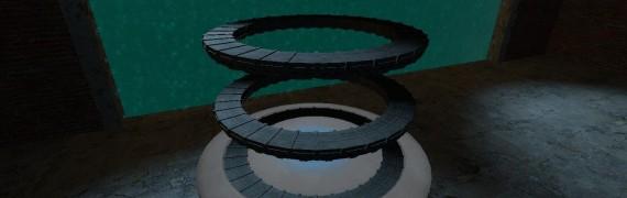 tf2_ring_platform.zip