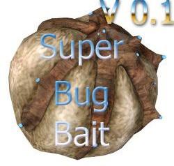 super_bugbait.zip For Garry's Mod Image 1