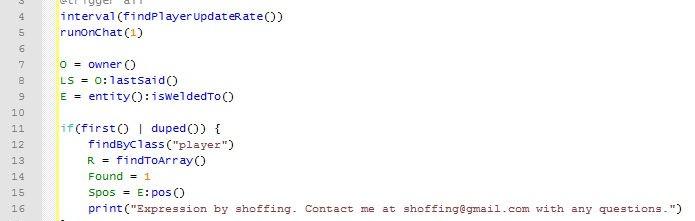 N++_E2_Highlight.zip For Garry's Mod Image 1
