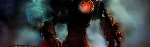 bioshock_2_background_with_sou