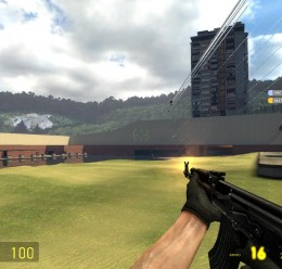 realistic_bullettime_v2.zip For Garry's Mod Image 3