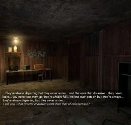 Amnesialona For Garry's Mod Image 2