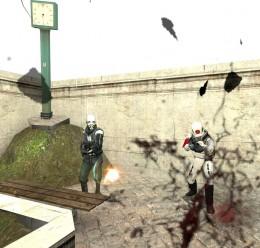 Amnesialona For Garry's Mod Image 3