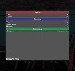 deathrun.zip For Garry's Mod Image 2