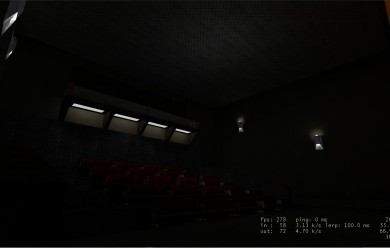 theater_nexmultiplex_1h For Garry's Mod Image 1