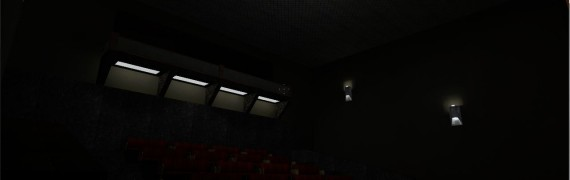 theater_nexmultiplex_1h