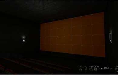 theater_nexmultiplex_1h For Garry's Mod Image 2