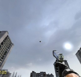 clusterbombs.zip For Garry's Mod Image 2