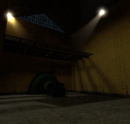 RP District Slums For Garry's Mod Image 3