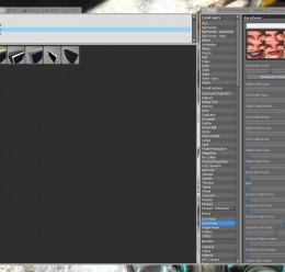 rt_screen_packv.2.1a.zip For Garry's Mod Image 3