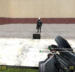 weapon_sniperpew.zip For Garry's Mod Image 1