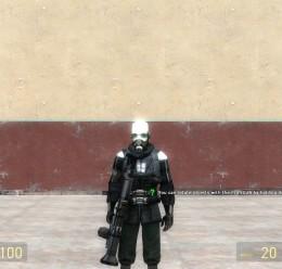 weapon_sniperpew.zip For Garry's Mod Image 2