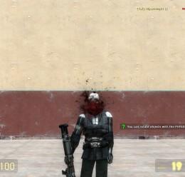 weapon_sniperpew.zip For Garry's Mod Image 3