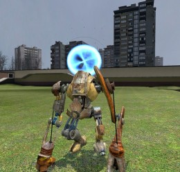 Spacetechs Pet Mod 2.2 For Garry's Mod Image 1