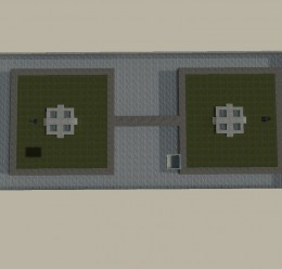 gmod_files.zip For Garry's Mod Image 3