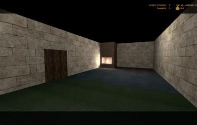 gm_sandnight_v1.zip For Garry's Mod Image 1
