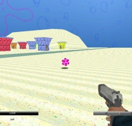 jellyfish_roller.zip For Garry's Mod Image 1