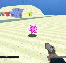 jellyfish_roller.zip For Garry's Mod Image 2