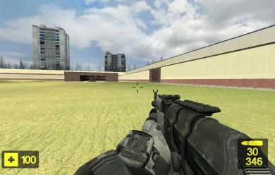 warzone_hud_v1.zip For Garry's Mod Image 1