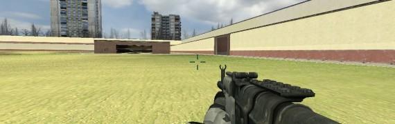 warzone_hud_v1.zip