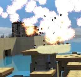 cluster_bomb.zip For Garry's Mod Image 1