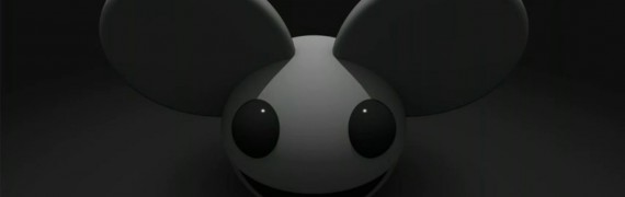 mau5_head_spray.zip