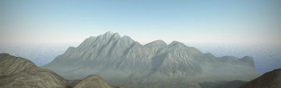 gm_mountain.zip