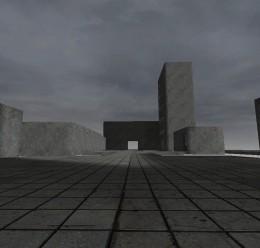 gm_skybuild_v7.zip For Garry's Mod Image 1