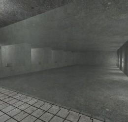gm_skybuild_v7.zip For Garry's Mod Image 2