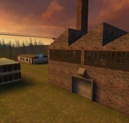 ttt_crummycradle_b1fix For Garry's Mod Image 3