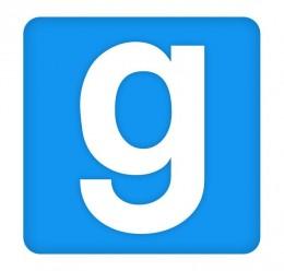 gmod.zip For Garry's Mod Image 3