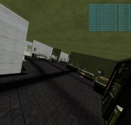 Mini Aperture For Garry's Mod Image 2