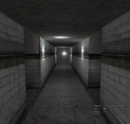 gm_flatgrass_bunker.zip For Garry's Mod Image 1