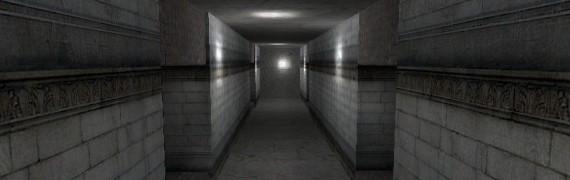 gm_flatgrass_bunker.zip