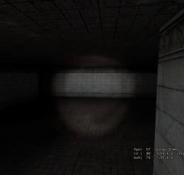 gm_flatgrass_bunker.zip For Garry's Mod Image 2