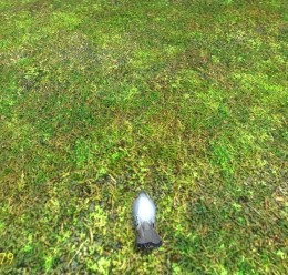 Pigeon Pill Beta For Garry's Mod Image 3