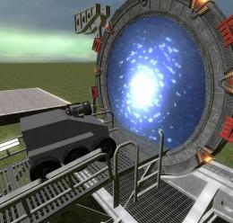 sg_malp_v3.zip For Garry's Mod Image 1