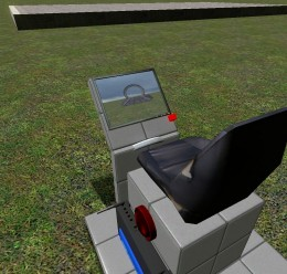 sg_malp_v3.zip For Garry's Mod Image 3