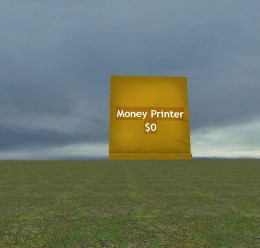 printer_pack.zip For Garry's Mod Image 2