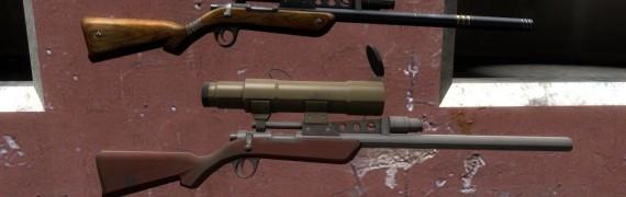 tf2_realistic_sniper_rifle_ski