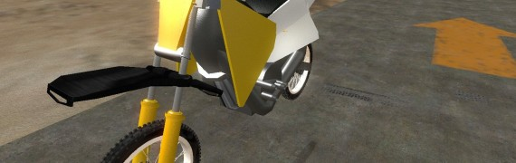 dirtbike_kp3.zip