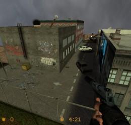 gg_roadkill.zip For Garry's Mod Image 3