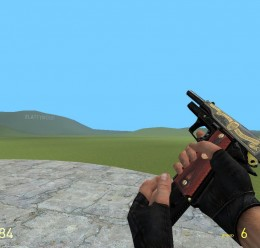 thesweppack.zip For Garry's Mod Image 3