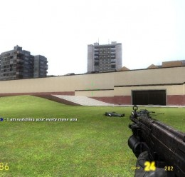 bc2_abakan.zip For Garry's Mod Image 2