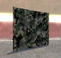 Camouflage Materials For Garry's Mod Image 2